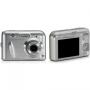 Цифровой фотоаппарат Hewlett-Packard Photosmart М537