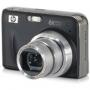 Цифровой фотоаппарат Hewlett-Packard Photosmart Mz67
