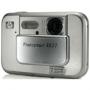 Цифровой фотоаппарат Hewlett-Packard Photosmart R837