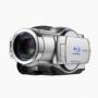 Цифровая видеокамера Hitachi DZ-BD7HAF