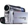 Цифровая видеокамера Hitachi DZ MV350E