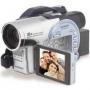 Цифровая видеокамера Hitachi DZ-MV550E