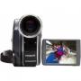 Цифровая видеокамера Hitachi DZ-MV730