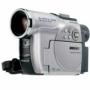 Цифровая видеокамера Hitachi DZ-MV750