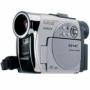 Цифровая видеокамера Hitachi DZ-MV780