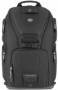 Рюкзак Tamrac 5788 Evolution 8 Photo/Laptop Sling Backpack