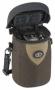 Чехол Tamrac Aero 92 Compact Camcorder/Camera Bag