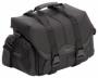 Сумка TENBA Black Label Large Shoulder Bag