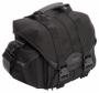 Сумка TENBA Black Label Small Shoulder Bag
