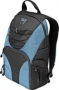 Рюкзак TENBA Mixx Photo Daypack Small