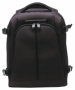 Рюкзак DELSEY PRO Digital Backpack 31