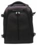 Рюкзак DELSEY PRO Digital Backpack 31