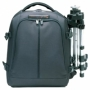 Рюкзак Delsey PRO Digital Backpack 33