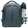 Рюкзак Delsey PRO Digital Backpack 33