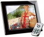 Цифровая фоторамка Intenso Mediacreator 10