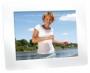 Цифровая фоторамка Intenso Photopartner 8