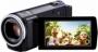 Цифровая видеокамера jvc Everio GZ-E15