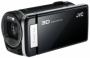 Цифровая видеокамера JVC Everio GZ-HM960
