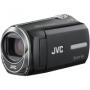 Цифровая видеокамера JVC Everio GZ-MS230