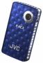Цифровая видеокамера JVC GC-FM1