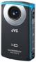 Цифровая видеокамера JVC GC-WP10