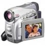 Цифровая видеокамера JVC GR-D240
