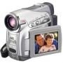 Цифровая видеокамера JVC GR-D248