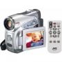 Цифровая видеокамера JVC GR-D290EX