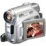 Цифровая видеокамера JVC GR-D320