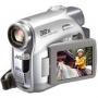Цифровая видеокамера JVC GR-D360