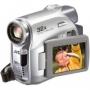 Цифровая видеокамера JVC GR-D370E