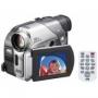 Цифровая видеокамера JVC GR-D73