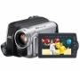 Цифровая видеокамера JVC GR-D815ER