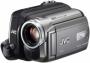 Цифровая видеокамера JVC GR-D870