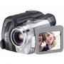 Цифровая видеокамера JVC GR-DF470