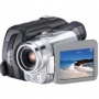 Цифровая видеокамера JVC GR-DF570