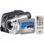 Цифровая видеокамера JVC GR-DF570EX