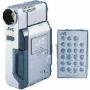 Цифровая видеокамера JVC GR-DV 33 EG