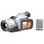 Цифровая видеокамера JVC GR-DV500