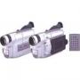 Цифровая видеокамера JVC GR-DVF10EG