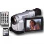 Цифровая видеокамера JVC GR-DVL 109