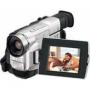Цифровая видеокамера JVC GR-DVL 200EG