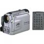 Цифровая видеокамера JVC GR-DVL 9 600 EG