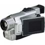 Цифровая видеокамера JVC GR-DVL150EG