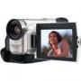 Цифровая видеокамера JVC GR-DVL307