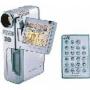 Цифровая видеокамера JVC GR-DVM 55 EG