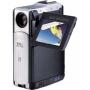 Цифровая видеокамера JVC GR-DVP3EG