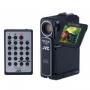 Цифровая видеокамера JVC GR-DVP9