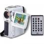 Цифровая видеокамера JVC GR DVX 10