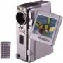 Цифровая видеокамера JVC GR-DVX 70